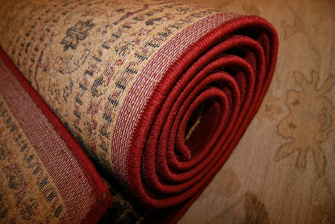 Do You Need Carpet Repair or Carpet Replacement?